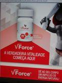 Forever V Force