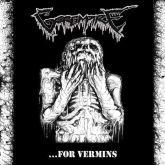 Gorempire - ...for Vermins