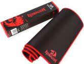 Mousepad Redragon Suzaku 80cmx30cm P003 - Preto