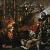 Andras – Warlord [Digipak CD+DVD]