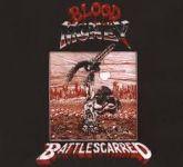 Blood Money - Battle scarred