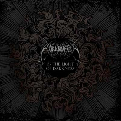 Unanimated - In The Light Of Darkness