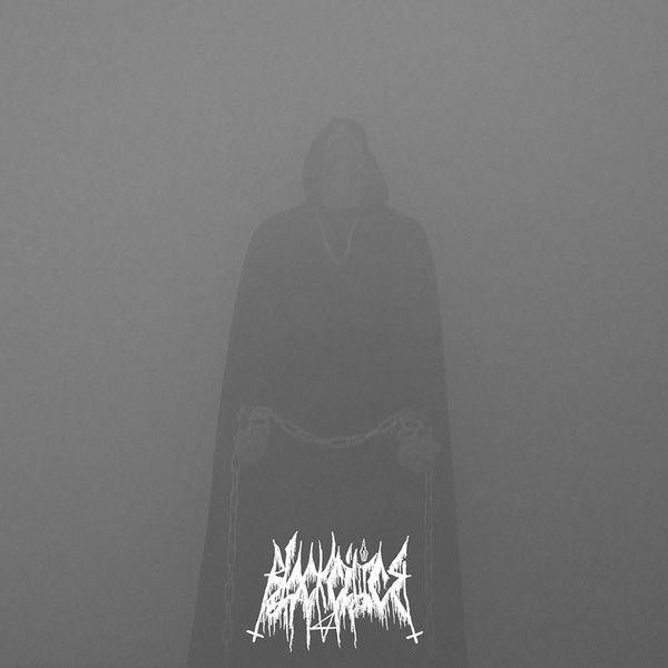 BLACK CILICE - Transfixion of Spirits - CD