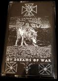 Blasphemous Attack (Bra) - My Dreams of War