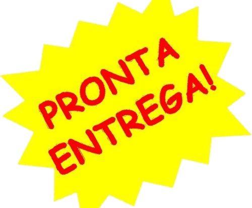550900 PULSEIRA TRIPLA ROMMANEL FORMADA POR FIO DE BOLAS DE 8MM  TRABALHADAS, FIO DE ELOS 7b9f9a64a0