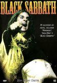 "Black Sabbath - ""15 Sucessos do Metal""  DVD Nacional , Unofficial Release!!!"