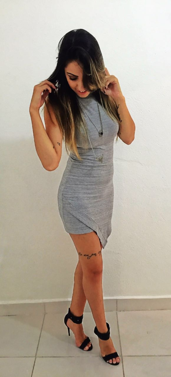 68ceb3f21 Loja de Store Moda Feminina