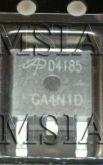 AOD4185 AO D4185