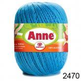 LINHA ANNE 2470 - ENSEADA