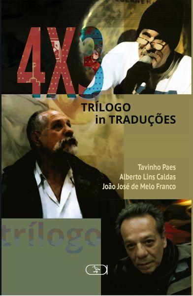 Trílogo (4x3) in Traduções