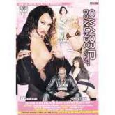 DVD O Maior P... do Mundo VOL 7