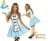 Alice no País das Maravilhas FF1188
