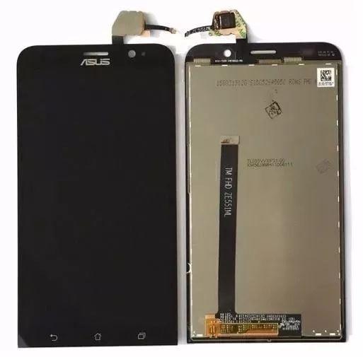 Display Lcd Tela Touch Asus Zenfone 2 Original