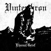 CD Vinterthron – Eternal Grief