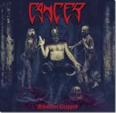 CD Cancer - Shadow Gripped