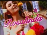Dvd Novela Rosalinda Completa Frete Grátis