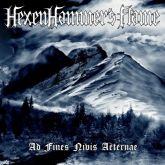 Hexenhammer's Flame -Ad Fines Nivis Aeternae