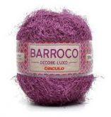 BARROCO DECORE-COR 600