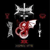 HELLVETRON- Dominus Inferi - CD