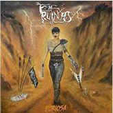 EM RUINAS - Furiosa (The Warrior)