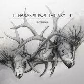 Harakiri For The Sky – III: Trauma - CD