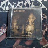 WITHBLOOD - Dark Wings