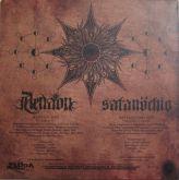 AENAON (Gre) / SATANOCHIO (Rom) -  A Parallel Zoetrope - 7
