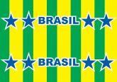 Papel Arroz Copa A4 003 1un