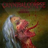 CANNIBAL CORPSE - VIOLENCE UNIMAGINED (DIGIPAK)