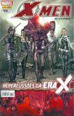 514221 - X-Men Extra 126