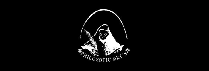 PHILOSOFIC ARTS RECORDS