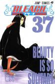 Bleach - Vol. 37