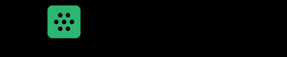 Bitfone Virtual