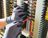 Ista lação e Manutenção elétrica industrial
