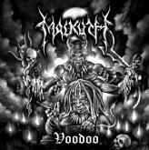 CD Malkuth – Voodoo