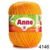 ANNE 500 COR 4146 - Gema