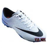 cd38ae7147 Chuteira Campo Nike - página 3 - VIA MEL