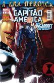 515103 - Capitão América & os Vingadores Secretos 03