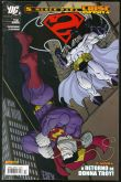 HQ - Superman & Batman - Nº13
