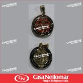 049133 - Medalha de São Bento Especial No. 2