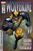 513220 - Wolverine 101