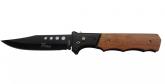 Canivete Esportivo (automático)