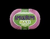 AMIGURUMI MAXI COR-3182