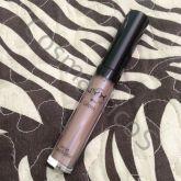 NYX Round Lip Gloss [Sand Dune]