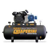 Correia Para Compresso TOP 30 MP3V 200L - TOP