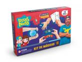 Luccas Neto - Kit de Mágicas