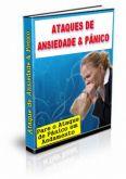 Ataque de Ansiedade e de Pânico - O que se pode fazer