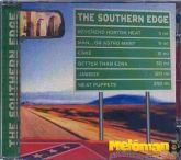 CD - The Southern Edge