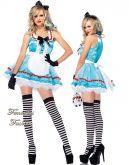 Alice no País das Maravilhas FF3378