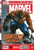 512520 - Universo Marvel 03